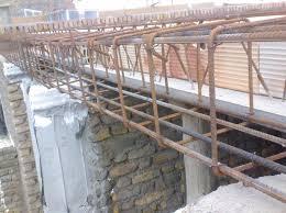 پاورپوینت ساختمان ها بامصالح بنایی و اتصالات در 62 اسلاید کاربردی و آموزشی و کاملا قابل ویرایش