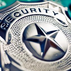 دانلود تحقیق رویكردهای قومی و امنیت جمهوری اسلامی