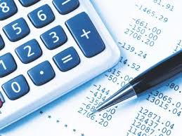 دانلود تحقیق مالیه از دیدگاه نوین