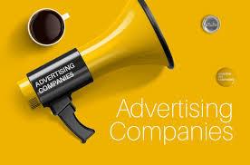 دانلود تحقیق شرکت تبلیغاتی
